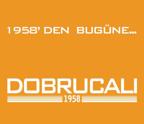 LogoandSlogan1
